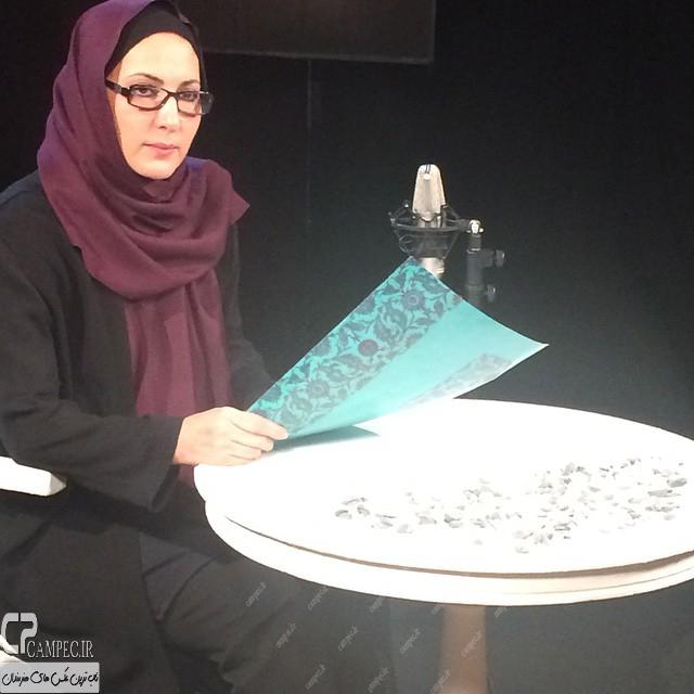 Fatemeh_Godarzi_64 (3)