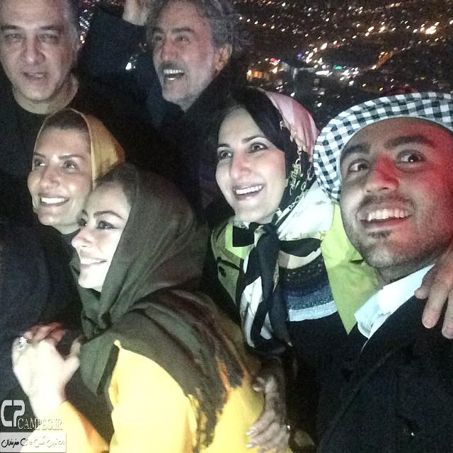 Fatemeh_Godarzi_64 (4)