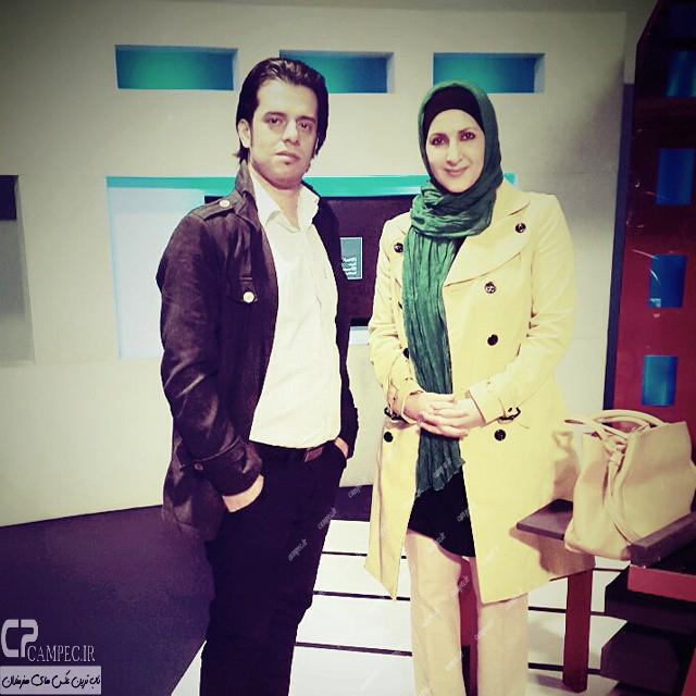 Fatemeh_Godarzi_64 (5)