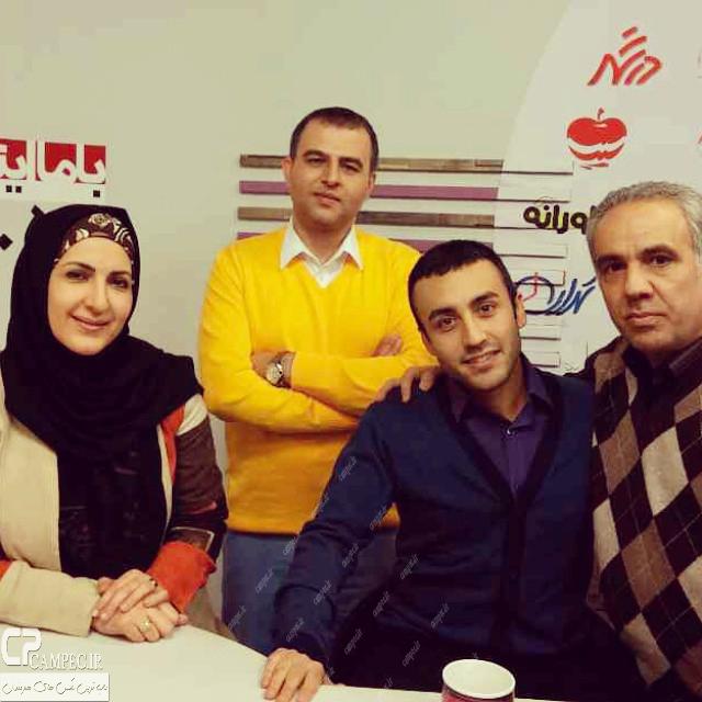 Fatemeh_Godarzi_72 (1)
