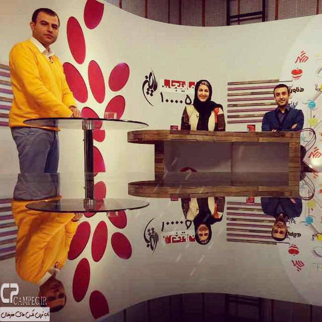 Fatemeh_Godarzi_72 (3)
