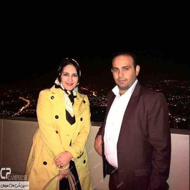 Fatemeh_Godarzi_72 (4)