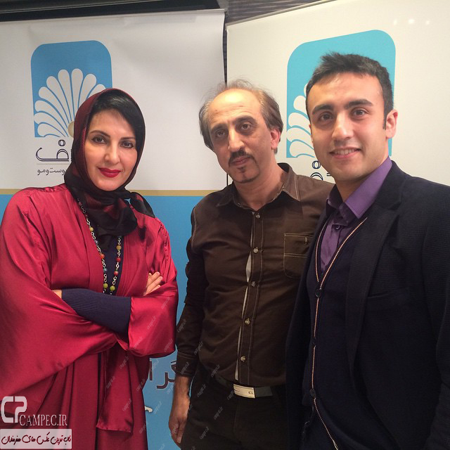 Fatemeh_Godarzi_83 (3)