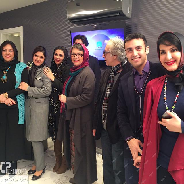 Fatemeh_Godarzi_83 (5)