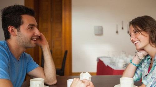 چه عواملی بر میل جنسی تاثیر می گذارند