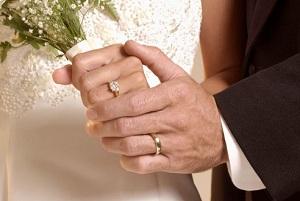 رابطهجنسی در دورانعقد چگونهباشد؟|www.rahafun.com