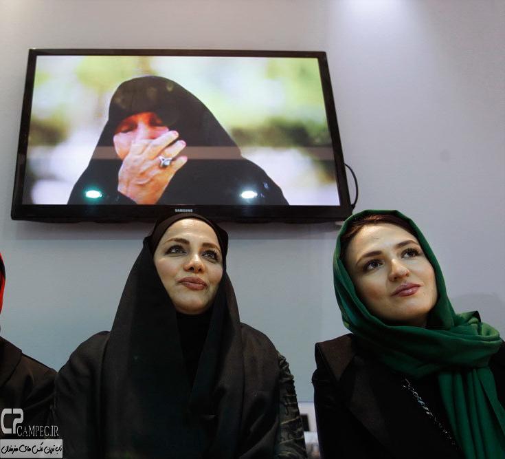 عکس های جذاب و دیدنی گلاره عباسی آبان ۹۳