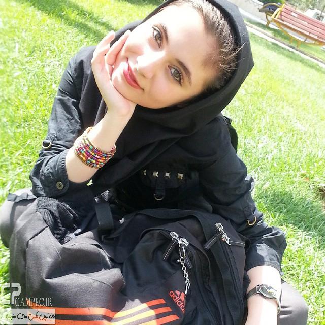 Hadis_Madani_33 (2)