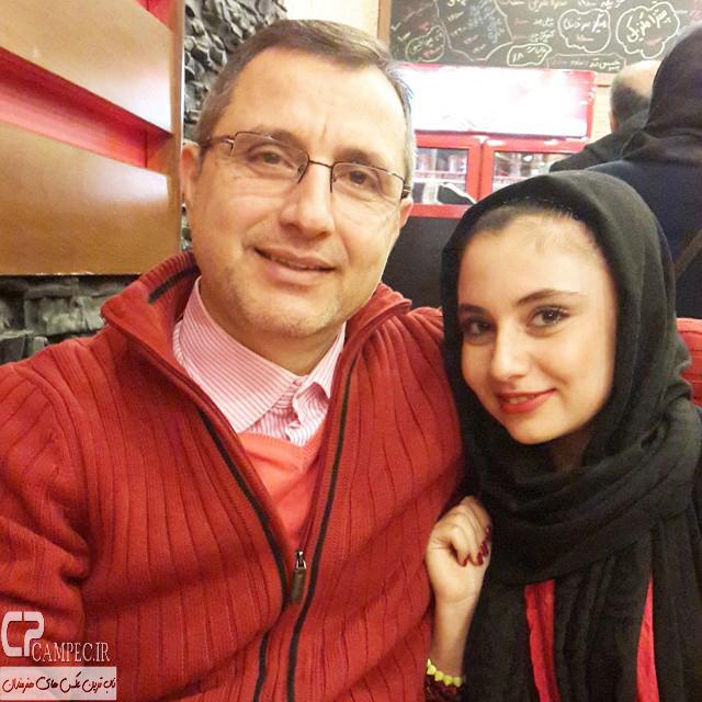 Hadis_Madani_33 (4)