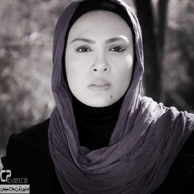 Hadiseh_Tehrani_33 (1)