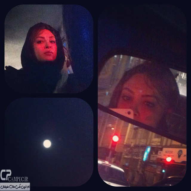 Hadiseh_Tehrani_33 (3)