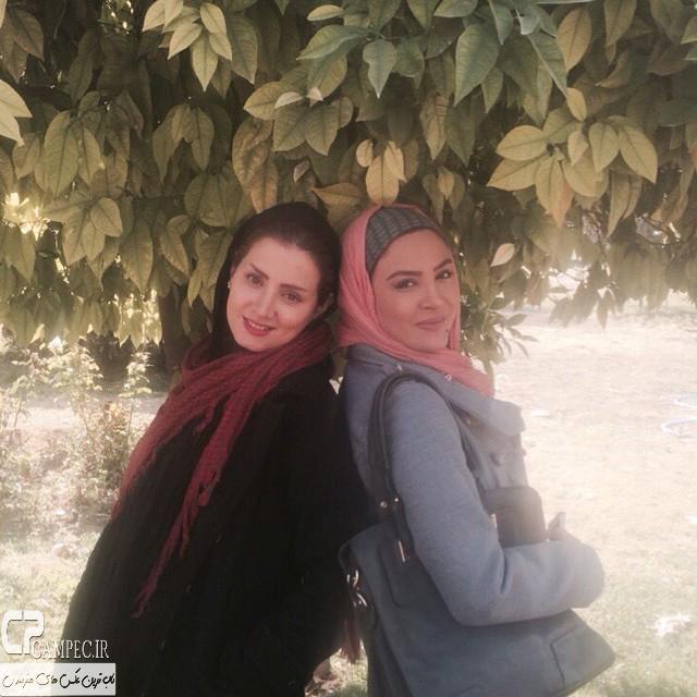 Hadiseh_Tehrani_33 (4)