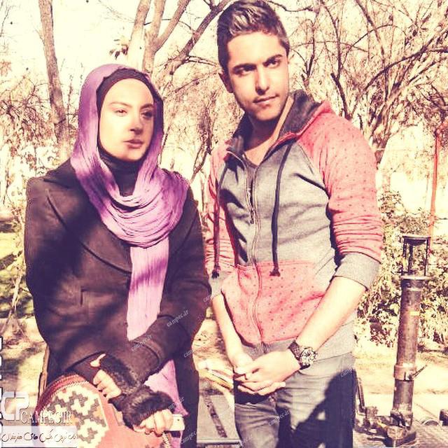 Hadiseh_Tehrani_33 (5)