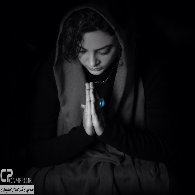 Hadiseh_Tehrani_33 (6)