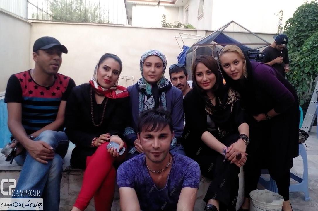 Hadiseh_Tehrani_33 (8)