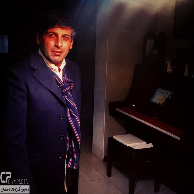 Hamid_Goodarzi_48 (3)