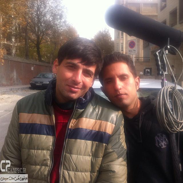 Hamid_Goodarzi_48 (5)