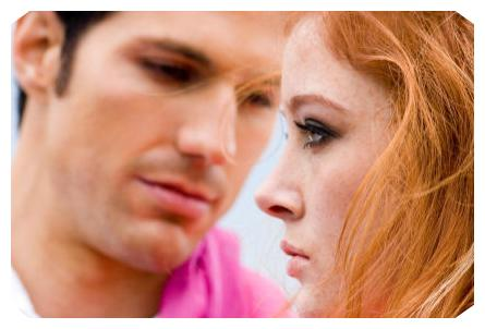 حساس ترین مسئله در زندگی مشترک