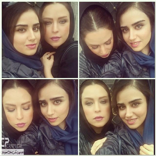 Hanieh_Gholami_1 (2)