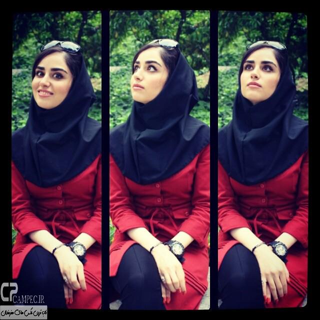 Hanieh_Gholami_1 (6)