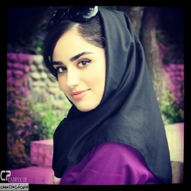 Hanieh_Gholami_1 (8)