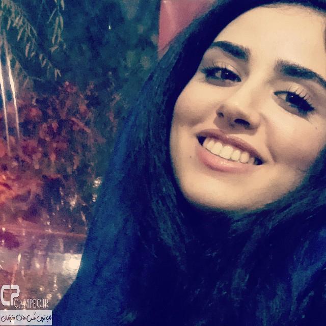 Hanieh_Gholami_17 (1)