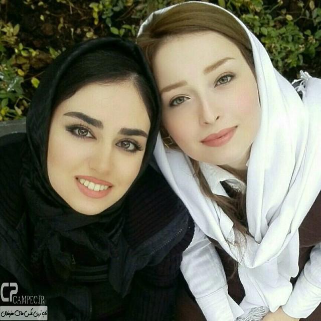 Hanieh_Gholami_17 (6)