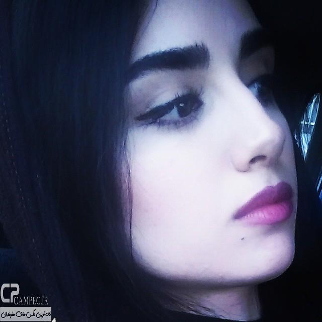 Hanieh_Gholami_17 (7)