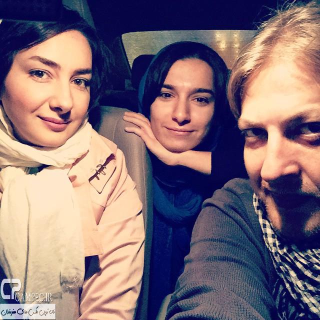 Hanieh_Tavassoli_189 (2)