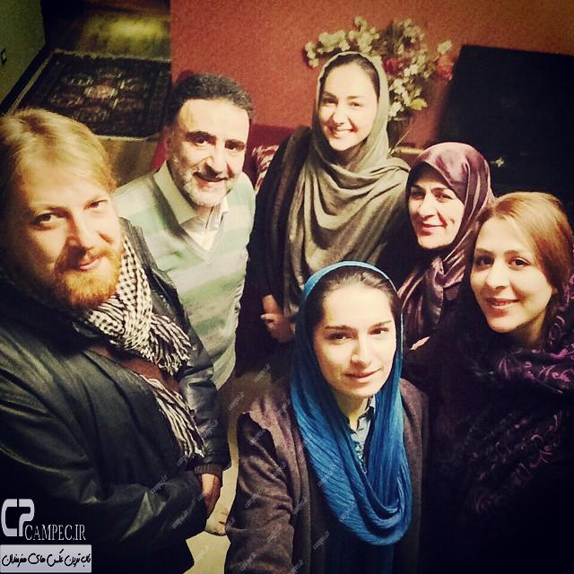 Hanieh_Tavassoli_189 (8)