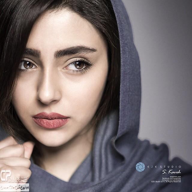 Hasti_Mahdavifar (2)
