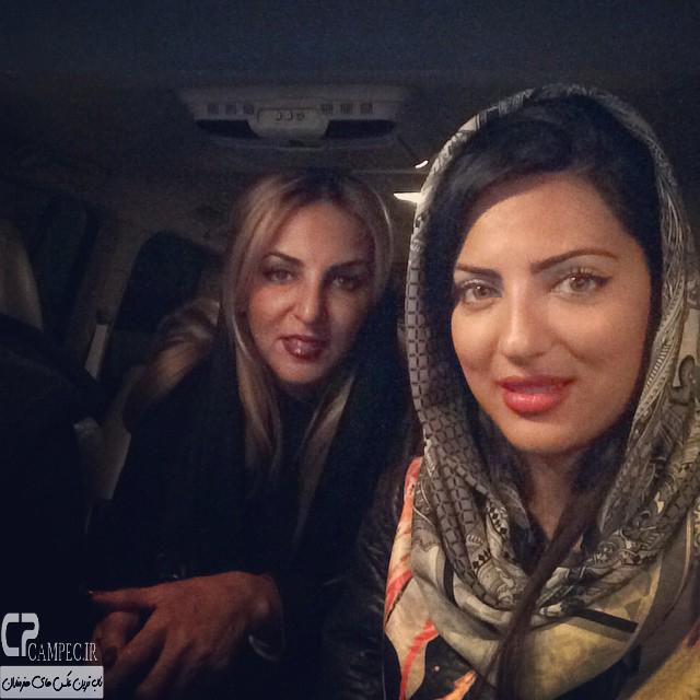 Helia_Emami_46 (4)