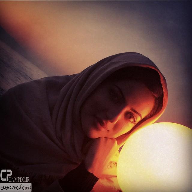 Helia_Emami_53 (5)