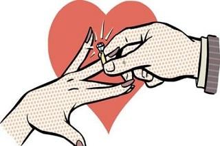 ماجرای انتخاب همسر !! – طنز www.rahafun.com