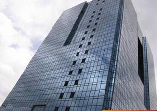 اشتباه وحشتناک بانک مرکزی در چاپ اسکناس|www.rahafun.com