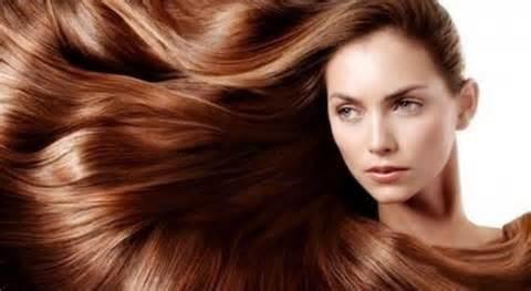 چند نکته برای افزایش رشد مو