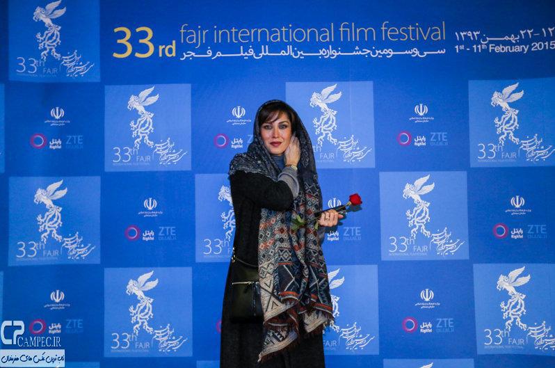 Jashnvare Film Fajr-33-35