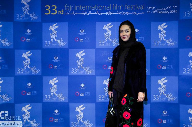 Jashnvare Film Fajr-33-36