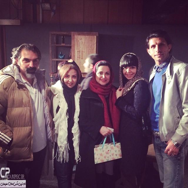 Kamand Amirsolymani_88