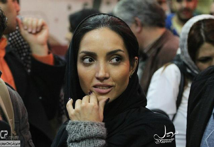 Khatereh_Asadi_66 (6)
