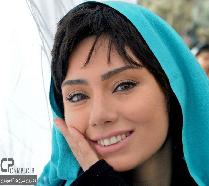 Khatereh_Hatami_34 (2)