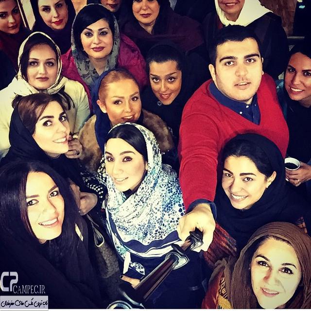 Khatereh_Hatami_34 (3)