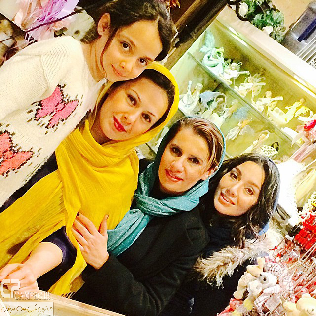 Khatereh_Hatami_34 (4)