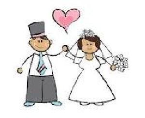مراسم باشکوه ازدواج یک دختر و پسر 9 ساله|www.rahafun.com|