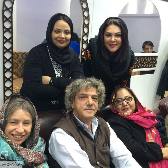 Laleh_Eskandari_73 (1)