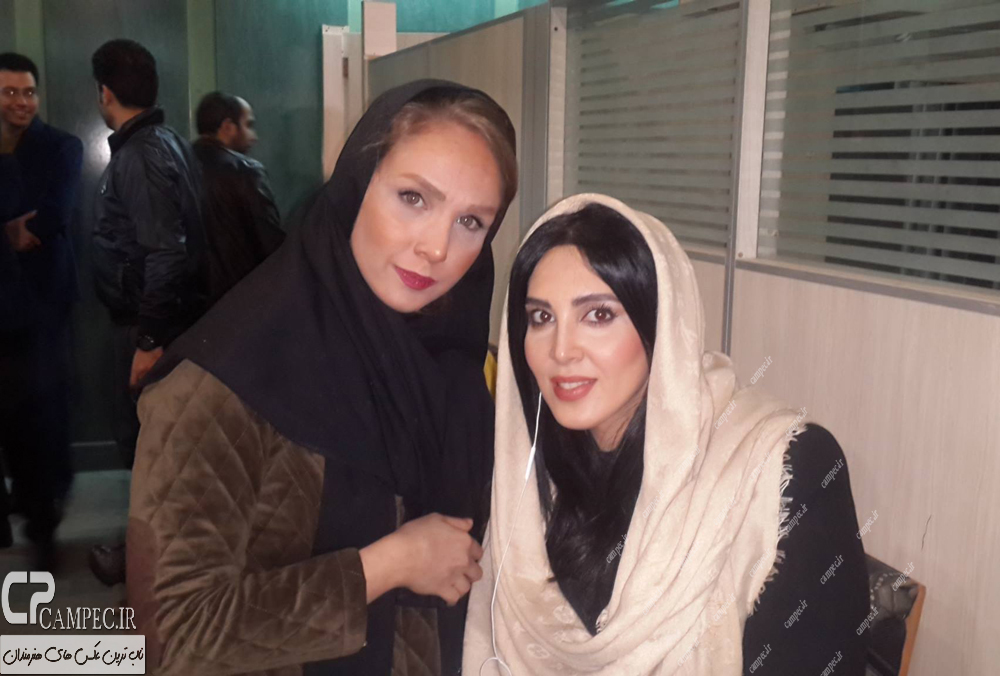 Leila Bolukat 119 عكس هاي جديد و شخصي ليلا بلوكات