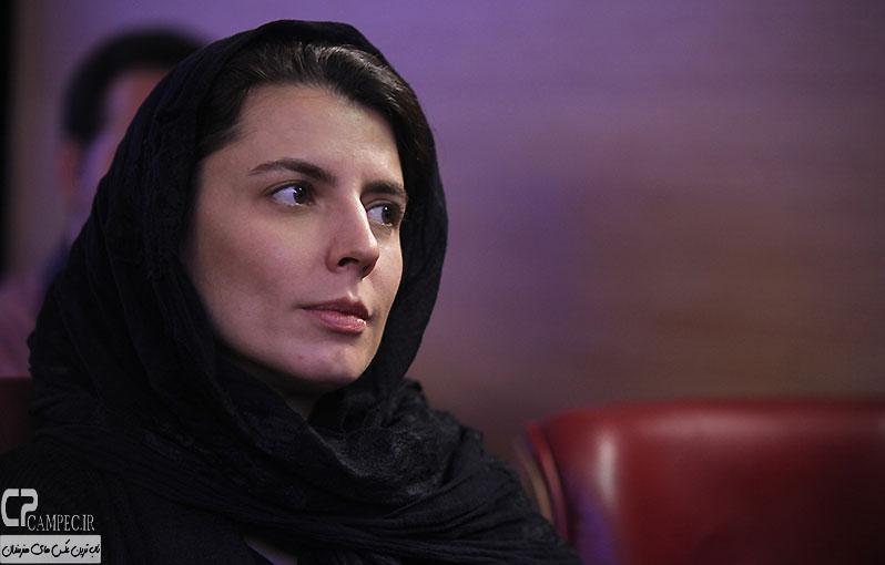 Leila Hatami-40