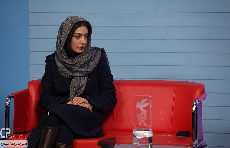 Leila Zaree-10
