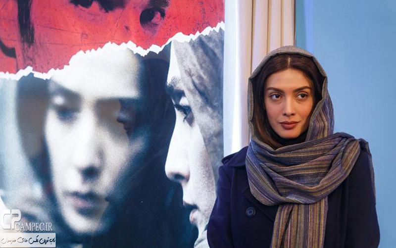 Leila Zaree-13