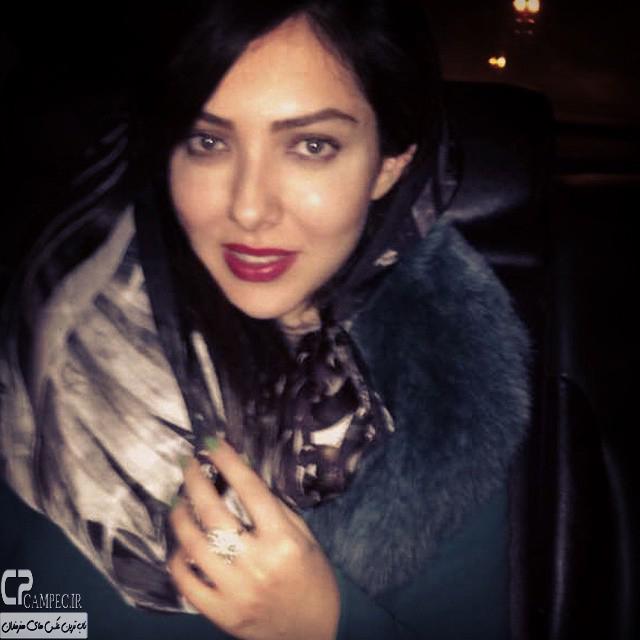 Leila_Otadi_48 (3)